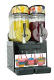 ماكينة جرانيتا ( 1 ~ 3 ) خزان