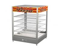 مسخن عرض بيتزا